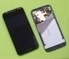 Дисплей (экран) Motorola Moto X Style