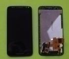 Дисплей (экран) Motorola Moto X Style - изображение 2