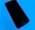 Дисплей (экран) Motorola Moto Z2 Force