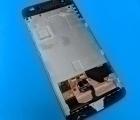 Дисплей (экран) Motorola Moto Z2 Force - изображение 2