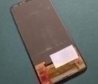 Дисплей (экран) Motorola Moto Z3 с разборки - фото 2