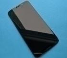Дисплей (экран) Motorola Moto Z3 Play с разборки