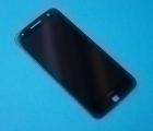 Дисплей Motorola Moto Z Droid чёрный