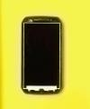 Экран Motorola Photon 4g (Electrify) сборка