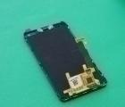 Дисплей (экран) Motorola Razr M - изображение 2