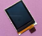 Дисплей (экран) Nokia 5070 / 6060 / 6061 / 6070 / 6080 / 6085 / 6086 / 6101 / 6102 / 6103 / 6125 / 6136 / 6151 / 7360 оригинал