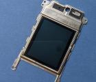 Дисплей (экран) Nokia 5200 оригинал