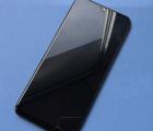 Дисплей (экран) Samsung Galaxy A20 (2019) a205f чёрный А-сток