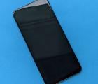 Дисплей (экран) Samsung Galaxy A50 (sm-a505f) А-сток