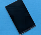 Дисплей (экран) Samsung Galaxy Core Prime G360