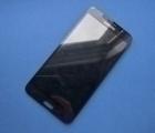 Дисплей (экран) Samsung Galaxy Mega 2 А-сток