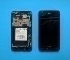Дисплей экран Samsung Galaxy S2 модуль