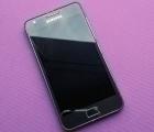 Дисплей экран Samsung Galaxy S2 Plus B-сток