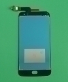 Дисплей (экран) Motorola Moto G5 Plus чёрный - изображение 2
