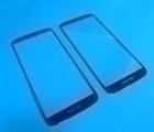 Линза (стекло) Motorola Moto G6 Play - изображение 2