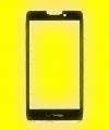 Линза (стекло) Motorola Razr HD