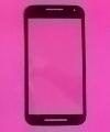Линза (стекло) Motorola Moto G3