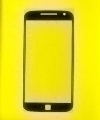Линза (стекло) Motorola Moto G4 Plus