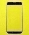 Линза (стекло) Motorola Moto X