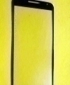 Линза (стекло) Motorola Google Nexus 6