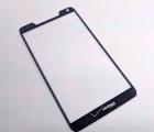 Стекло для переклейки Motorola Droid Razr M (А-сток)