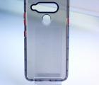 Чехол LG V40 Thinq Nimbus9 Phantom 2 чёрный