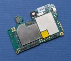 Материнская плата Sony Xperia Z1s c6916