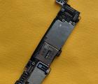 Материнская плата донор Apple iPhone 5 5g (водный труп + icloud lock)