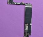 Материнская плата донор Apple iPhone 7 Plus icloud lock