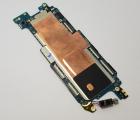 Материнская плата донор HTC One M9 дефектная (сеть заблокирована, слабый wi-fi)