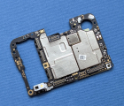 Материнская плата Huawei P30 ele-l04 (8/128gb)