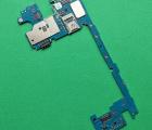 Материнская плата LG Stylo 2 LS775 (сеть заблокирована Sprint)