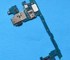 Материнская плата LG Stylo 2 LS775 (сеть заблокирована Sprint + google lock)