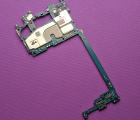 Материнская плата LG V30 (сеть заблокирована T-mobile)