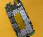 Материнская плата Motorola Moto E2 xt1528 (сеть заблокирована)