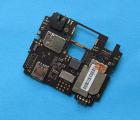 Материнская плата Motorola Moto E4 xt1765 (сеть заблокирована MetroPCS)