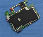 Материнская плата Motorola Moto E6 XT2005-3 (2/16Gb) - фото 2