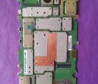 Материнская плата Motorola Moto G xt1031 CDMA