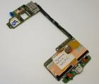 Материнская плата Motorola Moto Z Droid (дефектная, без Wi-Fi)