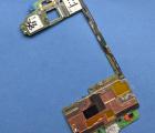 Материнская плата Motorola Moto Z Droid xt1650-03 (2 сим, русифицирована)