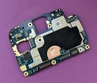 Материнская плата OnePlus Nord N100 (сеть заблокирована)