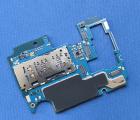 Материнская плата Samsung Galaxy A51 sm-a515f/ds (128Gb)
