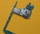 Материнская плата Samsung Galaxy Core Prime (cdma)