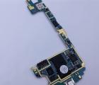 Материнская плата Samsung Galaxy S3 i535