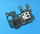 Материнская плата Samsung Galaxy S4 (l720 / r970 / I545)