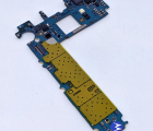 Материнская плата Samsung Galaxy S6 Edge Plus g928v