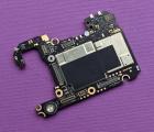 Материнская плата Xiaomi Mi 9 Se (6/128 gb)