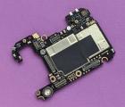 Материнская плата Xiaomi Mi 9 Se (6/64 gb)