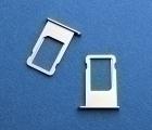 Сим лоток Apple iPhone 6s золотой