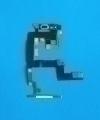 Шлейф основной Motorola Droid 3